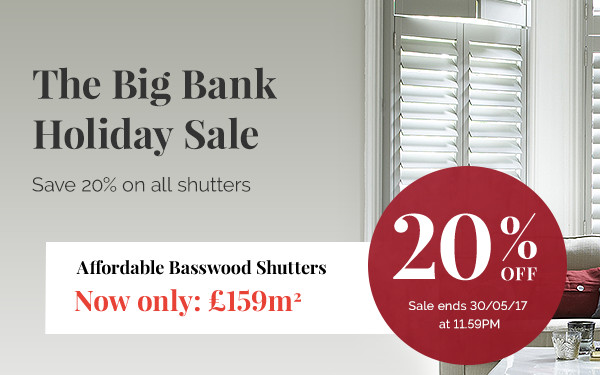 DIY-Shutters_Big-Bank-Holiday-Sale_Email.jpg