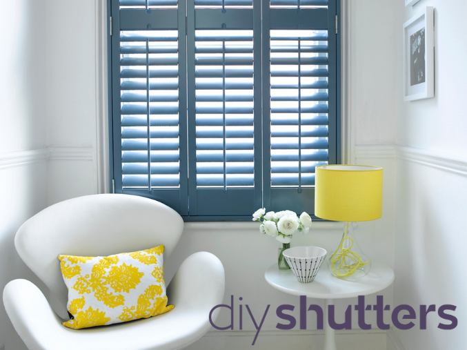 Choosing-shutters-for-your-bedroom-(1).png