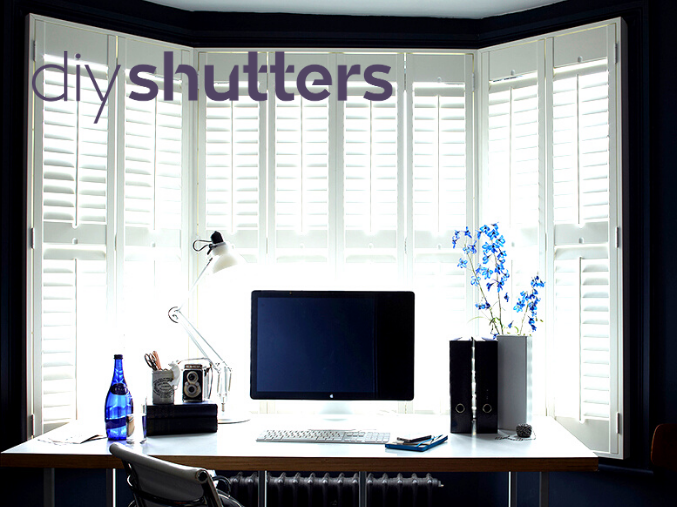 Choosing-shutters-for-your-bedroom-(2).png