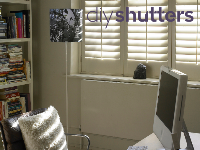 Choosing-shutters-for-your-bedroom-(3).png