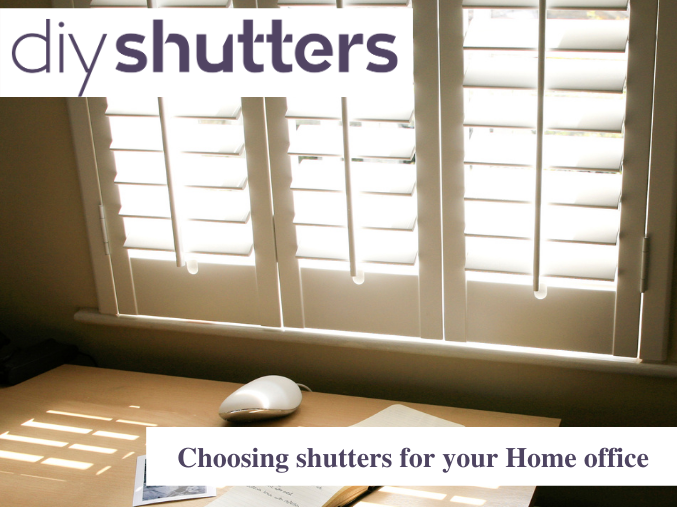 Choosing-shutters-for-your-bedroom.png