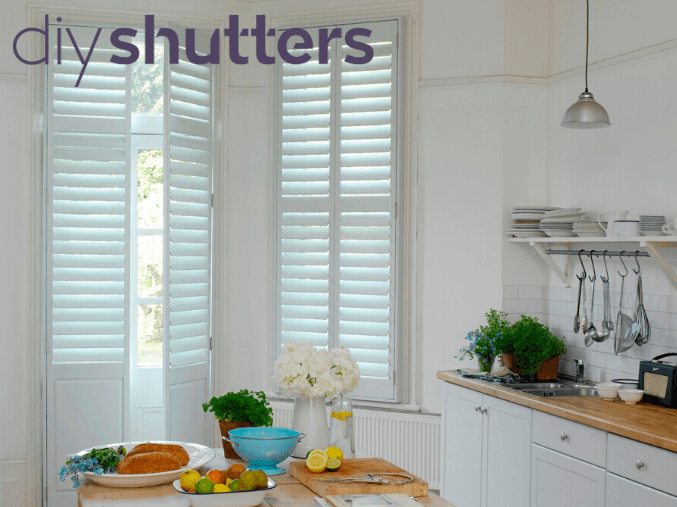 Choosing-shutters-for-your-bedroom-(5)-(1)-k.png