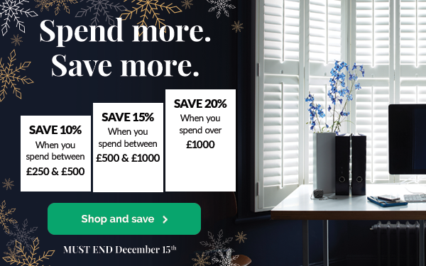 DIY-Shutters-Email-resized-Spend-and-Save-WINTER-2.png