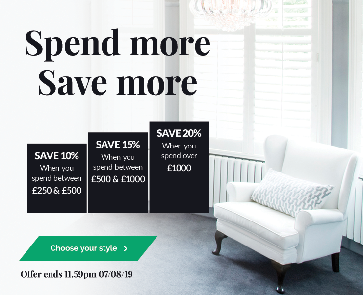 DIY-Shutters-Hero-mobile-Spend-and-Save-AUGUST.png