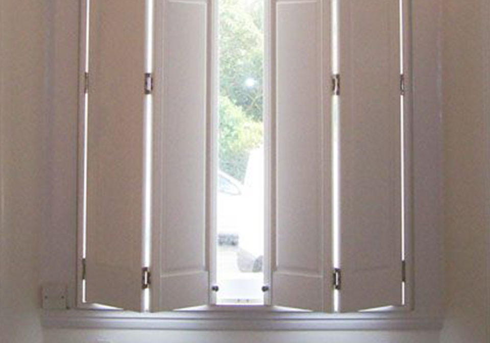 Making Shutters For Exterior Windows Home Design