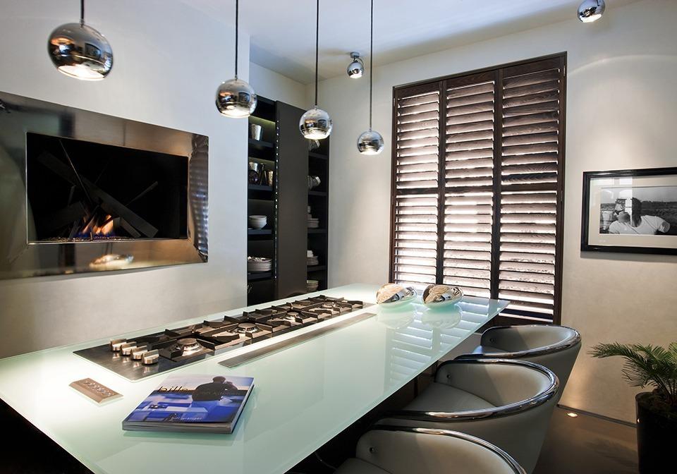 Hoppen Kitchen Interiors - 28 images - Designer Spotlight Hoppen ...