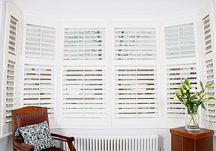 Diy window shutters at affordable prices diy shutters which shutter range solutioingenieria Images