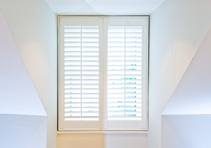 The Shutters You Want   At The Lowest Possible Prices