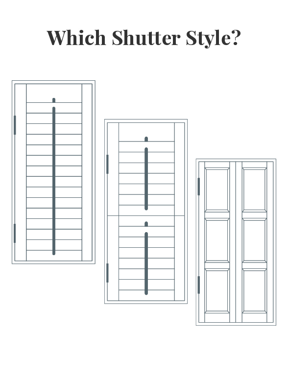 Diy Window Shutters At Affordable Prices Diy Shutters
